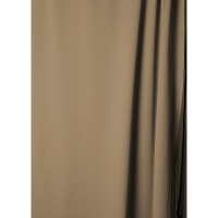 Wrinkle-Resistant Polyester Background, Rattan