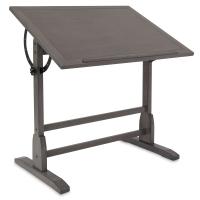 Blick Exclusive! Vintage Table