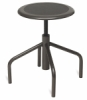 Low Base Stool