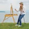 Original Stick Chair