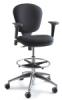 Safco Metro Drafting Chair