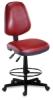 OFM Vinyl Task Chairs