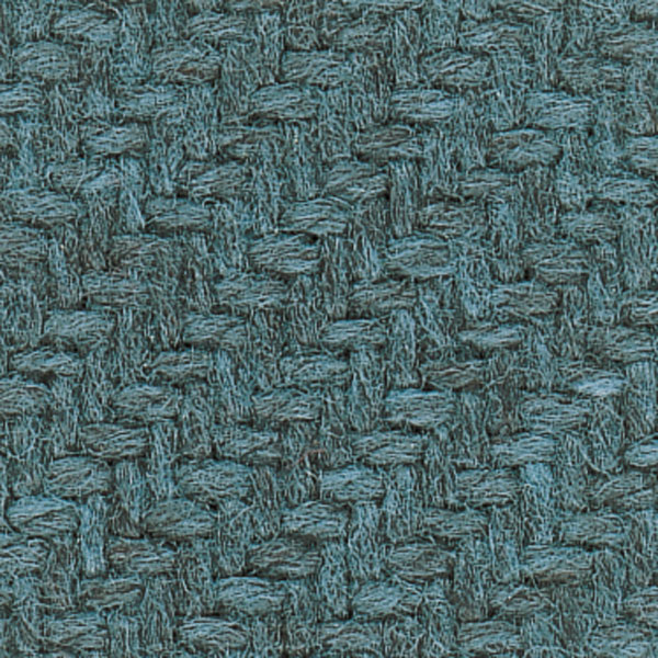 Teal Fabric