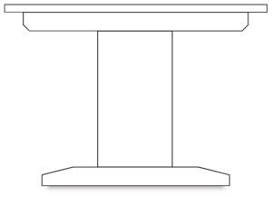 Table Profile