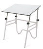 Alvin Opal Drafting Table