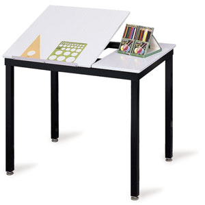 Table, Split Top