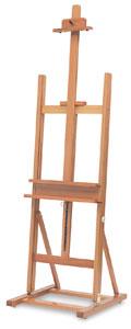 Basset H-Frame Easel