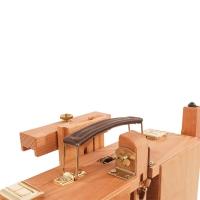 Sketchbox Easel M-22