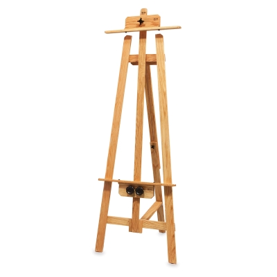 A-Best Easel