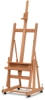 Mabef Convertible Easel M-18