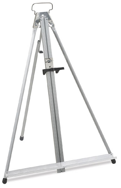 Stanrite 160 Table Easel