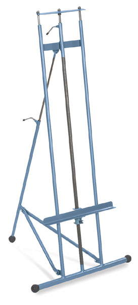 Spectrum KS100 Easel