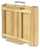 Ravenna Table Sketchbox Easel
