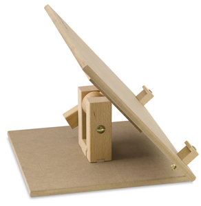 Daler-Rowney ArtSphere Easel