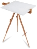Large Basic Field Easel M-29, Horizontal Position