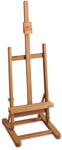 Table Presentation Easel M-14