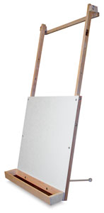 Hanging Easel