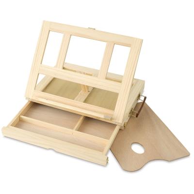 Desk Easel