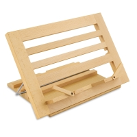 Blick Studio Book Stand Easel