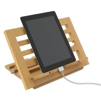 Studio Book Stand Easel