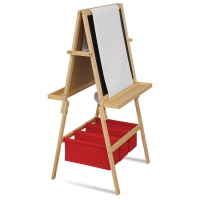 Studio Adjustable Activity Easel