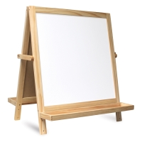 Studio Adjustable Activity Easel (Legs removed)