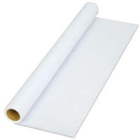 "Replacement Paper Roll, 18"" × 20 ft"