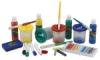 Children's Easel Accessory Kit