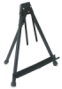 Metal Table Sketching Easel