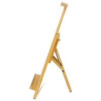 Studio Table Easel by Jullian