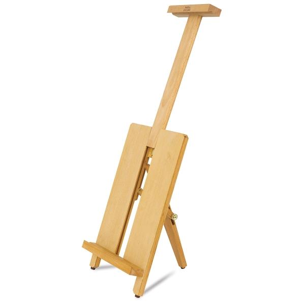 Blick Studio Table Easel by Jullian - BLICK art materials