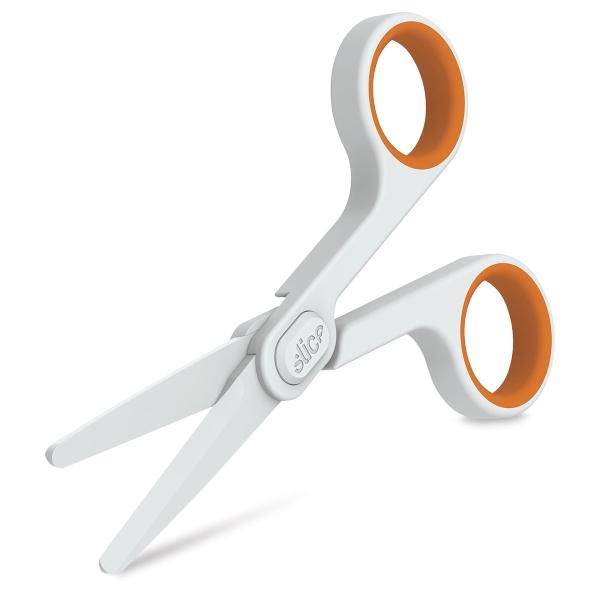 Ceramic Scissors