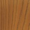 Carmel Oak