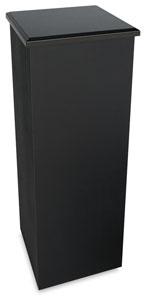 Portable Pro Pedestal
