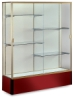 Waddell Spirit Series Display Case