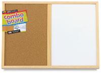 DooleyBoards Combo Boards