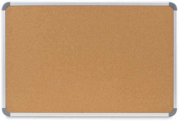 """Cork Board, 18"""" × 24"""""""
