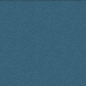 Vinyl Tackboard, Wrapped Edge, <nobr>4 ft × 4 ft</nobr>