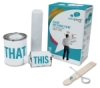 CREATE Dry Erase Paint Kits