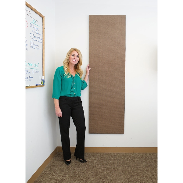 Acoustical Panel