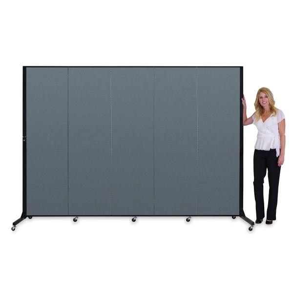 5 Panel Divider