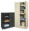 Atlantic Metal Storage Cabinets
