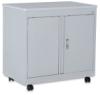 Sandusky Lee Mobile Art Supply Cart