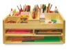 Hann Art Teacher's Craft Caddy