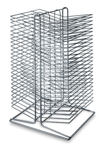 AWT Table Rack