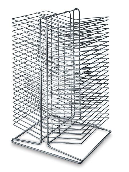 Awt Table Rack Blick Art Materials