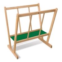 Martin Universal Design Avanti Wooden Print Rack