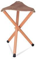 Mabef Folding Stool M-39