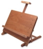 Table Easel M-34