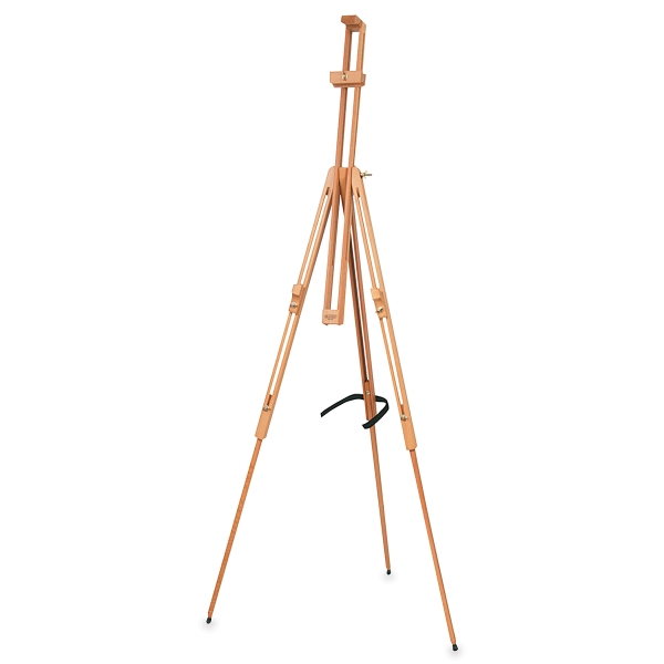 Value Folding Field Easel M-29